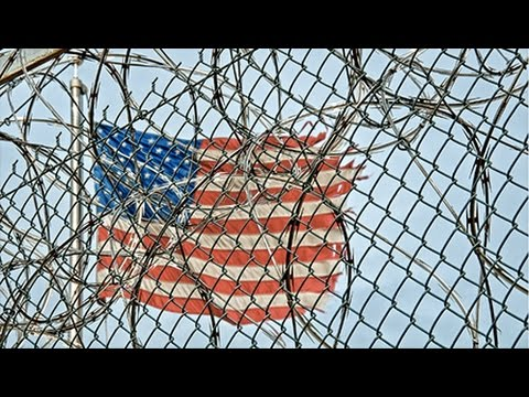 Rattling the Bars: Trump and Private Prison-Profiteering