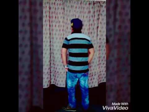 World Top Vedio Song Rockstar Shariq