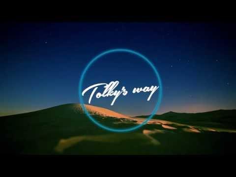 Dart Rayne, Yura Moonlight, Gemma Pavlovic -  Agree to Disagree (original mix)