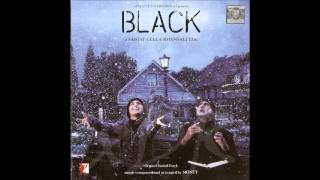 Black - Michelle