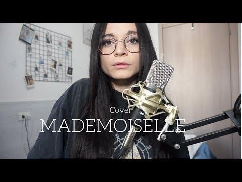 Mademoiselle - Sfera Ebbasta  Cover by Serena