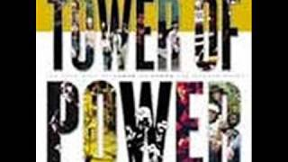Tower of Power - It Really Doesn