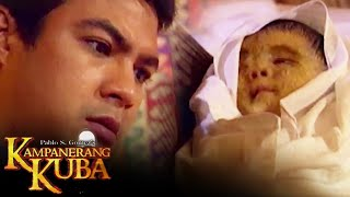 Kampanerang Kuba: Full Episode 01 | Jeepney TV