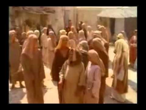 O DIA DE PENTECOSTES.avi