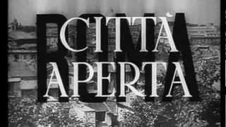 Die 10 besten italienischen Filme