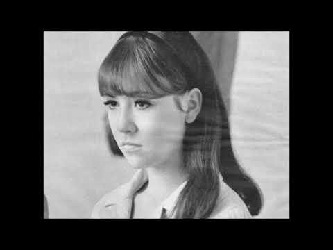 Miki Obata -  Hitori Bocchi No Watashi (1967)