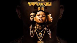 Yella Beezy - Up One ft. Lil Baby (Clean)