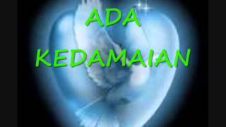 Gondang Batak, DALAM YESUS KITA BERSAUDARA Instrumental