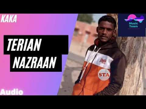 Download TERIN NAZRAAN KAKA New song 2021 subcries