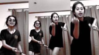 DJ-NutKunG-Remix [ ไอ้หนุ่มพลังม้า กินรี ]