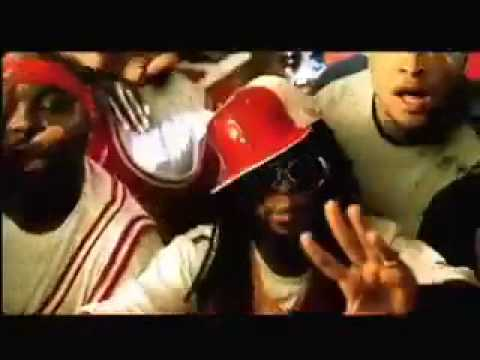 Lil Jon and the EastSide Boys - Get Low