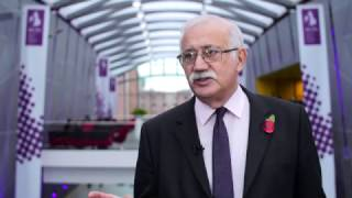 Key lessons for young oncologists