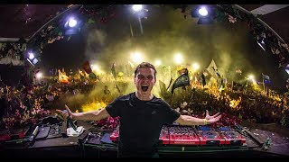 Download Martin Garrix - In The Name Of Love (DallasK Remix) Mp3