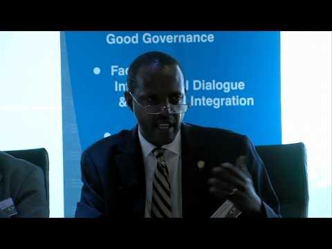 ICTR contribution to international criminal law