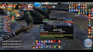 FW arena - 6v6 Imperium Guild + Mix2