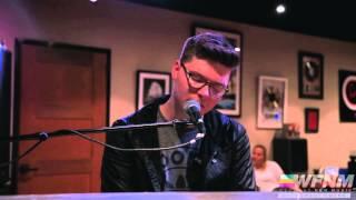 KEVIN GARRETT - Cavalier - WE FOUND NEW MUSIC with Grant Owens