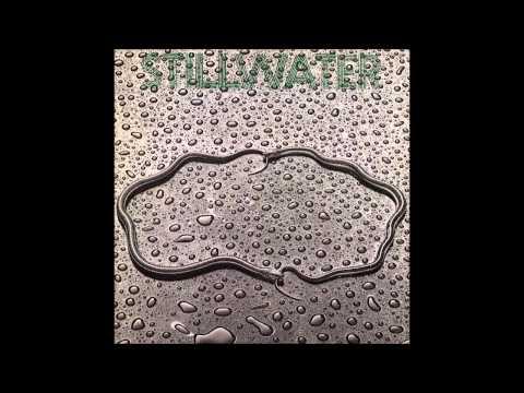 Mind Bender By Stillwater