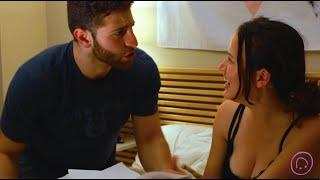 Let's Make Porn - Real Adult Humans