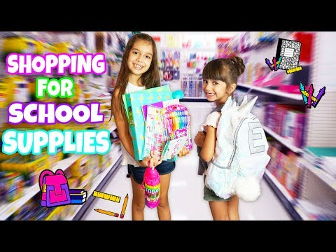shopping-for-school-supplies-at-justice-&-target!-huge-back-to-school-supplies-shopping-&-haul