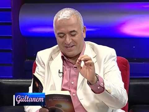 Gültanem 8  Mustafa Caymaz,Kürşat Eren Bilge,Mezzep Yurdagül