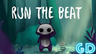 Run the Beat: Rhythm Adventure Tapping Game Gameplay Android