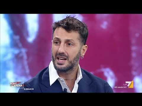 Il meglio di Non è l'Arena - Puntata 23/06/2019