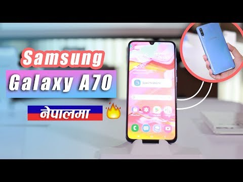 |nepali|-samsung-galaxy-a70-specs,-features-&-price-in-nepal..-नयाँ-mid-range-killer??