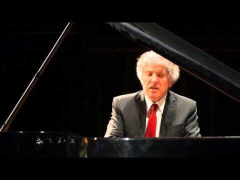 Wagner-Liszt Tannhauser Overture Concert Paraphrase