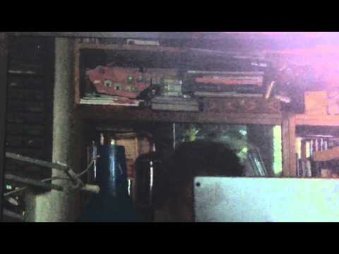 Waste Incineration - Chronik poisoning of the People Part 13 biological Treatmant
