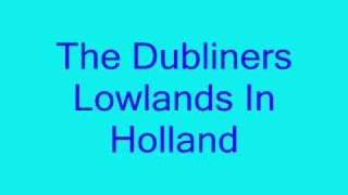 Play Lowlands Of Holland