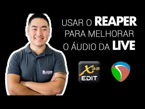Curso Online: Projeto Casa Ecológica from YouTube · Duration:  4 minutes 15 seconds