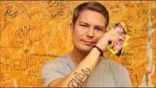 Cheek - Jossu (Feat. Jukka Poika) +lyrics