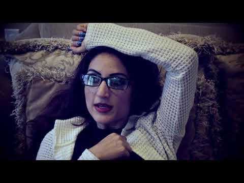 Tuci Mainu Keha Roti Paun Layi by Pav Dharia funny viral Punjabi aunty song dance