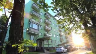 Ломоносов, Дворцовый пр 33  Квартира в новом доме (000071)(Продам квартиру 3-к квартира 87 м² на 4 этаже 5-этажного монолитного дома Новая трехкомнатная квартира с еврор..., 2016-09-01T15:28:54.000Z)