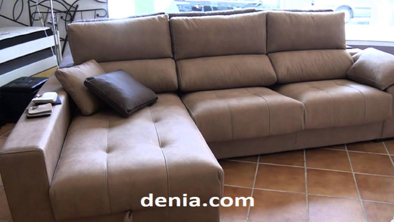 Ecomueble   ¡Amuebla Tu Casa A Los Mejores Precios!   YouTube