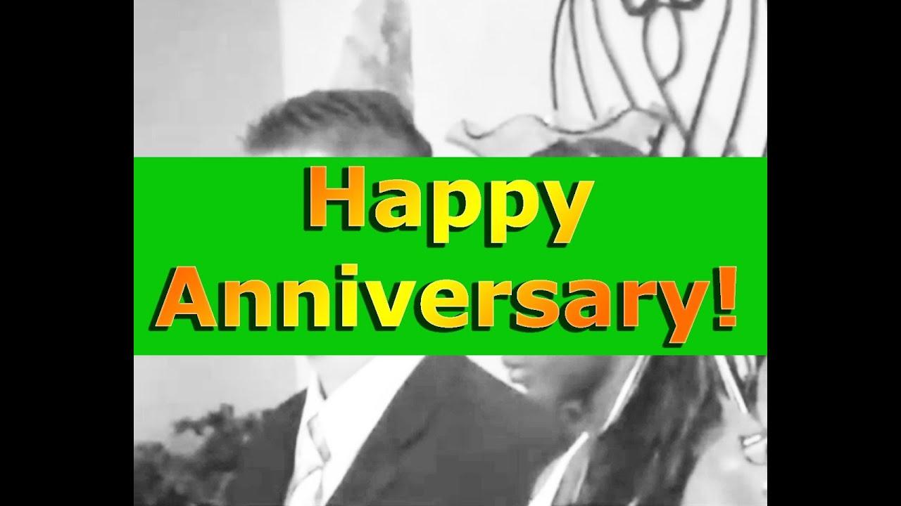 Happy Anniversary Message For My Husband Wedding Anniversary