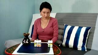 Как похудеть с эфирными маслами и как уменьшить жор