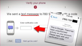 How to Hack an Email Address Without a Password
