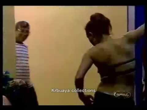 Ngintip+Mandi Ngintip Cewek Mandi Very Funny Videoclipuri Filme noi ...