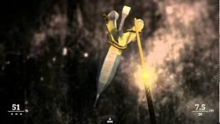 [Zen Bound 2] Freetime gameplay