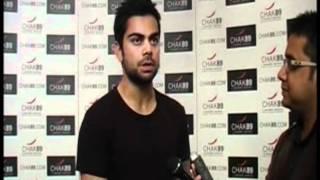 Popular Munaf Patel & Cricket videos