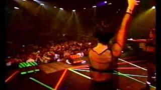 �������� ���� Maxx - Getaway Live.avi ������