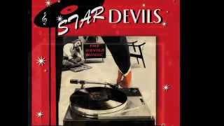 Star Devils -  Rollin