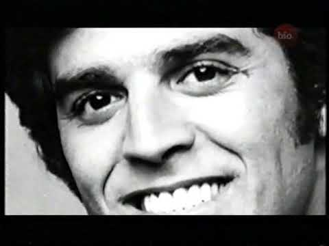 """Download """"Biography""""- Erik Estrada"""