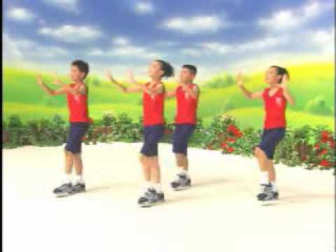 4-6年級健康操標準式連續動作.wmv