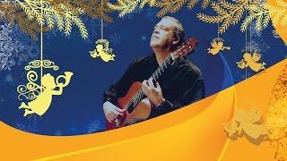 �������� ���� Рождественские ритмы испании| Прямая трансляция концерта в Соборе 25.12.2016 ������