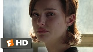 Closer (1/8) Movie CLIP - I'm Not a Thief (2004) HD