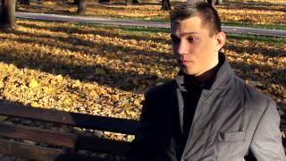 Отзывы учеников: Андрей Берников (МГТУ им. Баумана). Школа Хочу знать