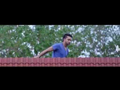 Maa Di Chunni - Lucky Bawa - DesiRoutz - HD Video of Latest Songs With Lyrics 2015