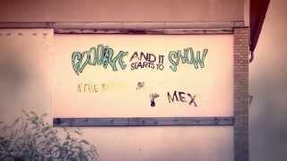 Glenn Morrison ft. Islove - Goodbye (Official Lyric Video) mp3